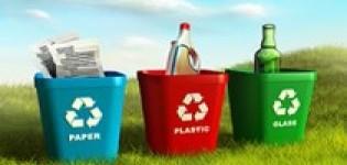 Affald & Genbrug